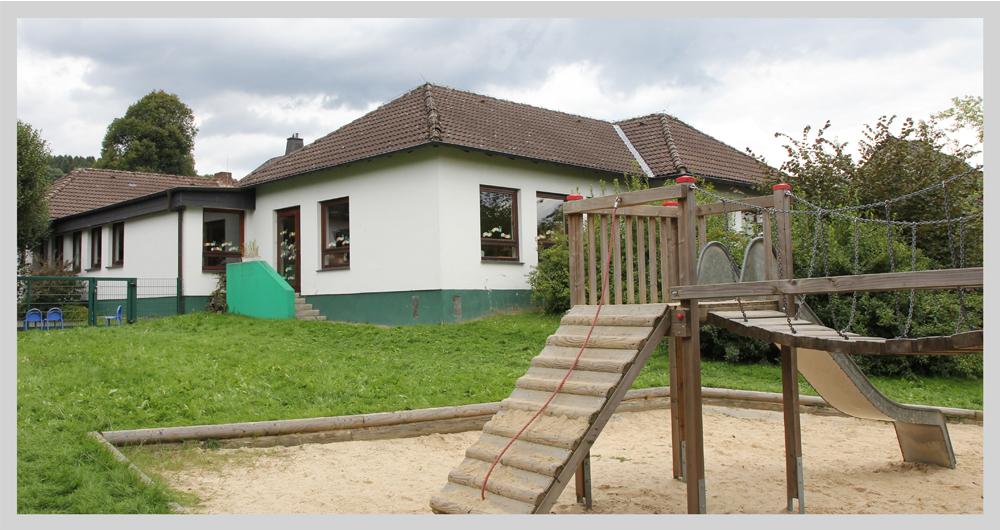 arnsberg, kindergarten, oeventrop, st. raphael, st. marien, familienzentrum
