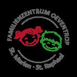Familienzentrum Oeventrop