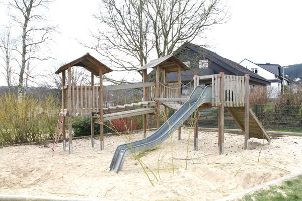 arnsberg, kindergarten, oeventrop,st. raphael,, familienzentrum, st. marien