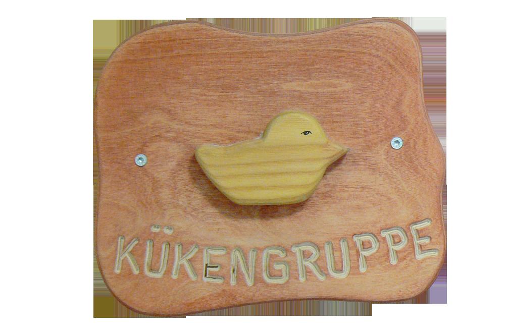 Kuekengruppe
