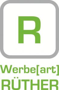 Logo_Werbeart