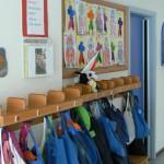 arnsberg, kindergarten, oeventrop,st. raphael, st. marien, familienzentrum